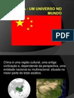 china-130804204209-phpapp02