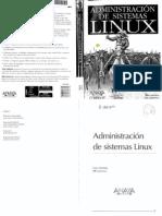 Anaya Multi Linux Aguilar 87