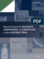 Manual Laboratorio Tb