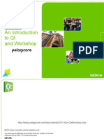 2011-apr-qtworkshop-110419015820-phpapp02