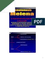 Gis 20102011 Slide Hematemesis Melena
