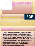 cidosgraxossaturadoseinsaturados-121029082100-phpapp02