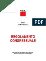 All.1 RegCongrDefinitivo CD19nov.13