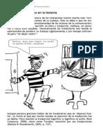 1 los traductores en la historia.pdf
