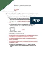 STA200B Tutorial 4 - Multiple Linear Regression - SOLUTION(1)