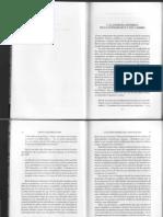 DUMÉNIL & LÉVY. 2007. Crisis y salida de la crisis. orden y desorden neoliberales.Capítulos 1-2