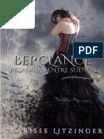 Berclance