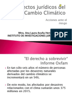 CC AnaLauraAcunaHernandez 2013. Aspectos Juridicos Del CC
