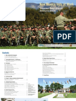 Veterans Guide 2012
