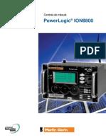 Brosura ION 8800 (1)