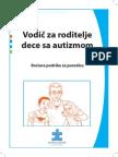 vodic za roditelje djece sa autizmom.pdf