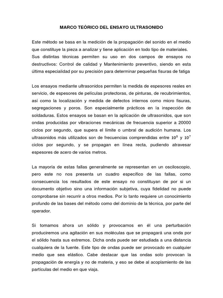 Fantástico Marcos Sonograma Modelo - Ideas de Arte Enmarcado ...