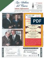 Revista Nº 9, Septbre. 1.998.pdf