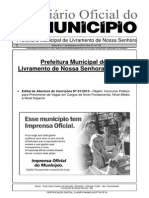 Var Www Municipios Arquivos Clientes Edicoes 2013-11-01728004671 (8)