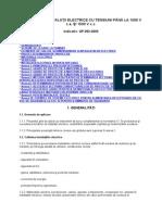 85590365-Normativ-GP-052-2000
