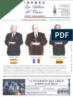 Revista Nº 14 Septiembre 1.999).pdf