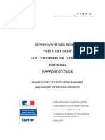 201002 Rapport Thd Tactis Datar
