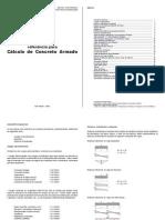 calculodeconcretoarmado-121026031022-phpapp02