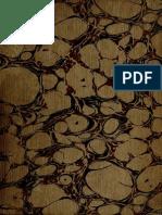 Wood Τhe Principles of Mechanics