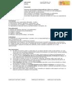 Criterios de Evaluacion Tec Control
