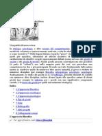 IL GIOCO - Fiorella Parlanti