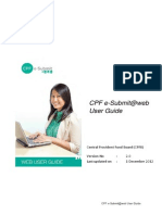 CPFeSubmitweb_UserGuide