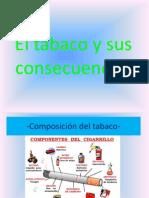 -El Tabaco y Sus Consecuencias