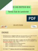 Youblisher.com-507580-DeS UC1 2 Matrice BCG Du Club Lavolontet