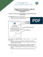 Fp01-Ui Formato Para El Desarrollo de La Tesis v2