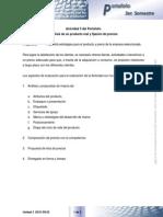 portafolio03_20120802-2