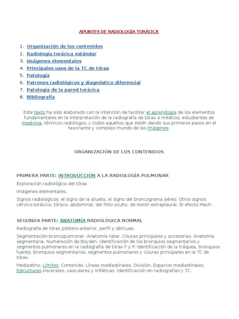 Atractivo Anatomía Segmentaria Broncoscopia Adorno - Imágenes de ...