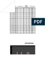 TABLA DE ACT. 2,3.xlsx