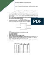 Digital VHDL.docx