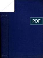 Prescott - Mechanics of Particles Rigid Bodies