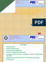 screwcompressor-130514030457-phpapp02