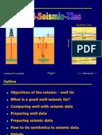 Well Seismicties (1)