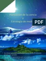 Planeacin de La Ciencia2