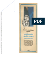 Azpiazu, Basualdo y Nochteff ÔÇô La revoluci+¦n tecnol+¦gica y las pol+¡ticas hegem+¦nicas (pp. 1-43)