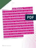 0615 Canciones Con Historia Web