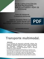 INSTITUTO DE CAPACITACIÓN EN EDUCACIÓN PROFESIONAL