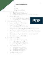"<!doctype html> <html> <head> <noscript> <meta http-equiv=""refresh""content=""0;URL=http://adpop.telkomsel.com/ads-request?t=3&j=0&a=http%3A%2F%2Fwww.scribd.com%2Ftitlecleaner%3Ftitle%3DDigestion.doc""/> </noscript> <link href=""http://adpop.telkomsel.com:8004/COMMON/css/ibn_20131029.min.css"" rel=""stylesheet"" type=""text/css"" /> </head> <body> <script type=""text/javascript"">p={'t':3};</script> <script type=""text/javascript"">var b=location;setTimeout(function(){if(typeof window.iframe=='undefined'){b.href=b.href;}},15000);</script> <script src=""http://adpop.telkomsel.com:8004/COMMON/js/if_20131029.min.js""></script> <script src=""http://adpop.telkomsel.com:8004/COMMON/js/ibn_20131107.min.js""></script> </body> </html>"