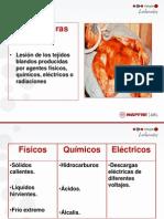 PRIMEROS AUXILIOS 3