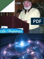 Winter  2013 (97-2003)