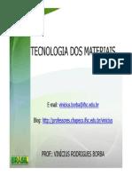 Ligas-Metalicas-Ferrosas_Aço