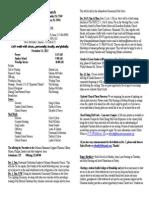 Bulletin_2013-11-24