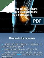 58987209 Hernia de Disc Lombara