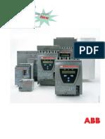 PST Teknik Katalog