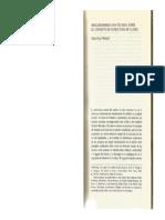 Wright, E. O. - Teorias contemporaneas de las clases sociales, en Caraba+¦a y de Francisco (comps.), pp. 17-37