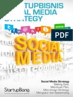 startupbisnis-social-media-strategy.pdf