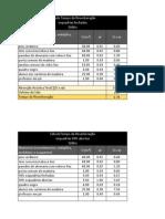 Planilha Cálculo TR e RR.xlsx